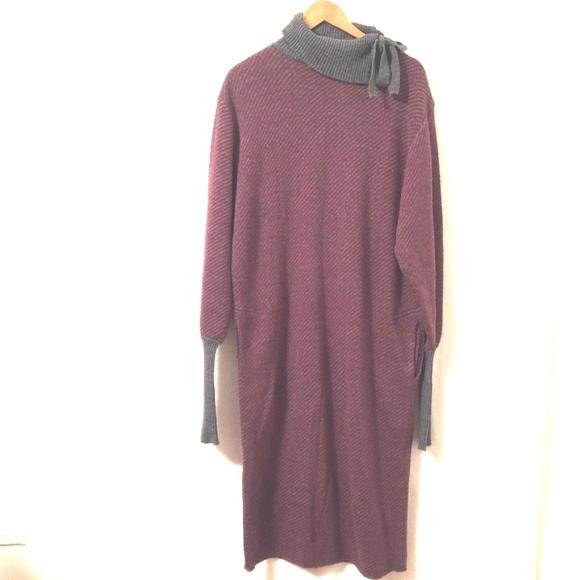 193bbc55437 Sant  Angelo Knits Dresses